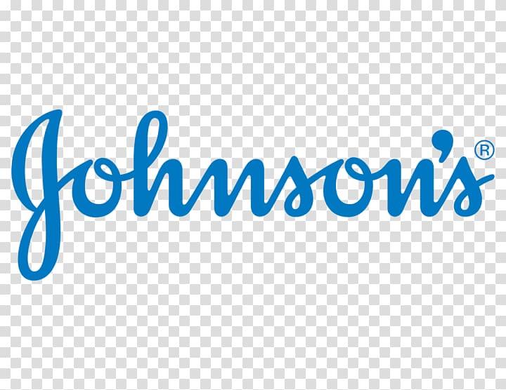 Johnson & Johnson Baby powder Johnson\\\'s Baby Infant Skin.