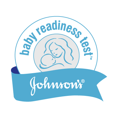 Baby Readiness Test logo vector (.EPS, 433.82 Kb) download.