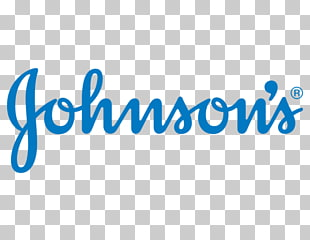40 johnsons Baby PNG cliparts for free download.