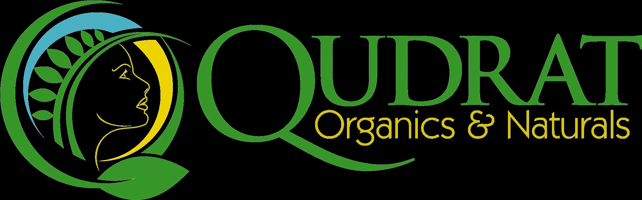 Baby Wash Logo Clipart Library Organic Johnson And.
