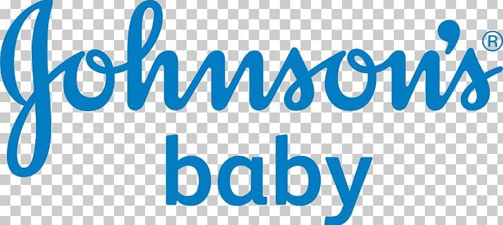 Johnson & Johnson Johnson's Baby Infant Logo Child PNG, Clipart, Amp.