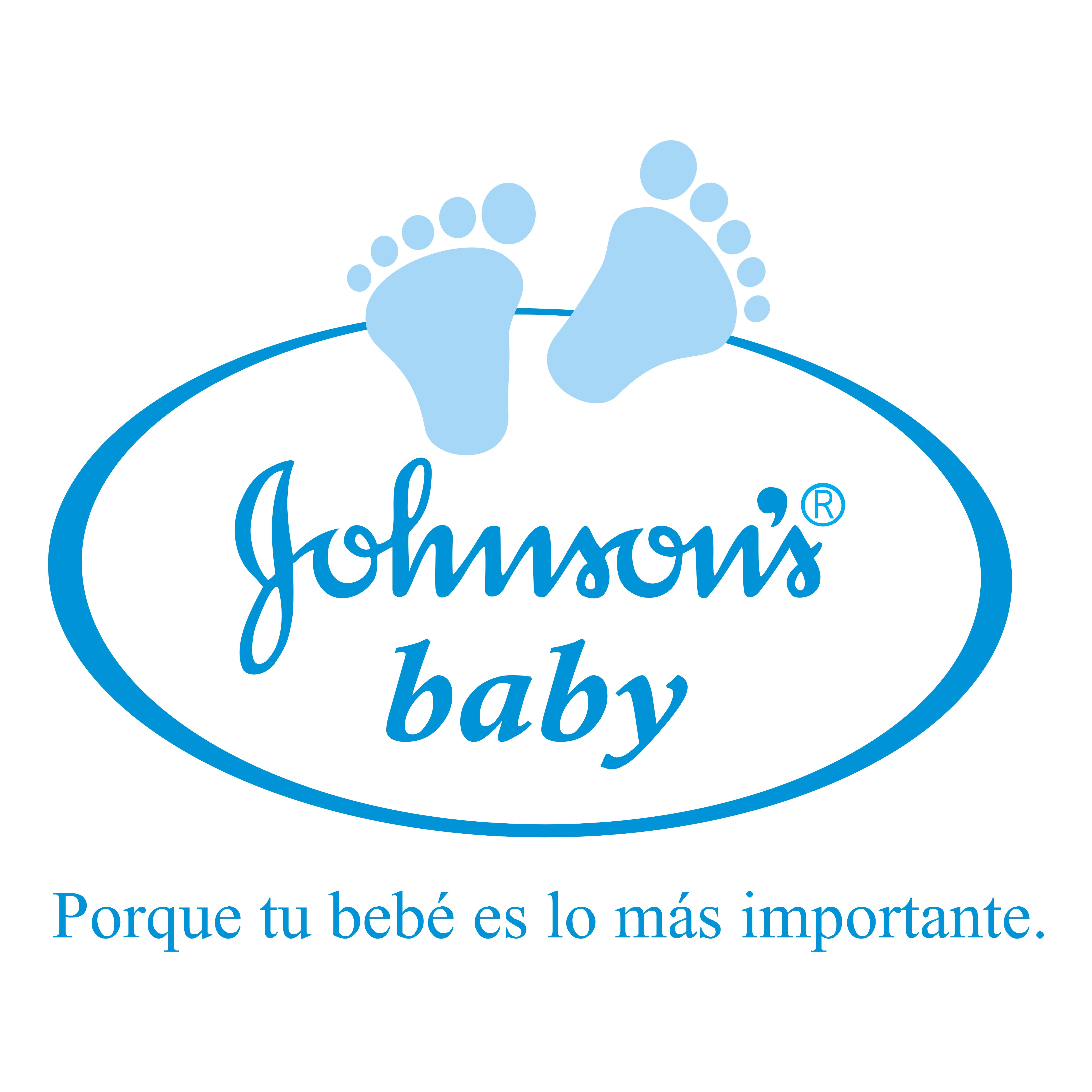 Johnson's Baby.