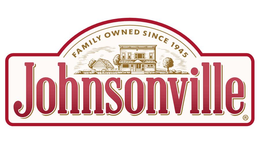 Johnsonville Vector Logo.