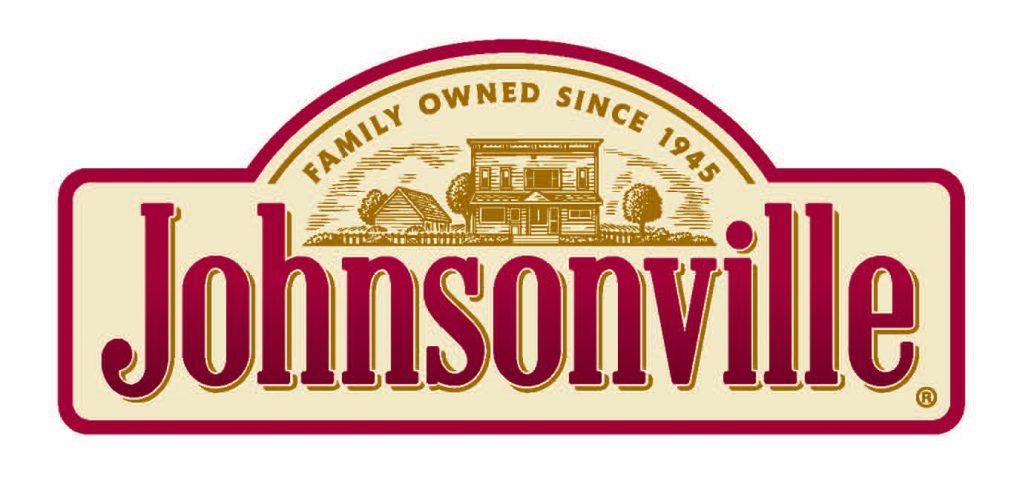 Johnsonville Logos.