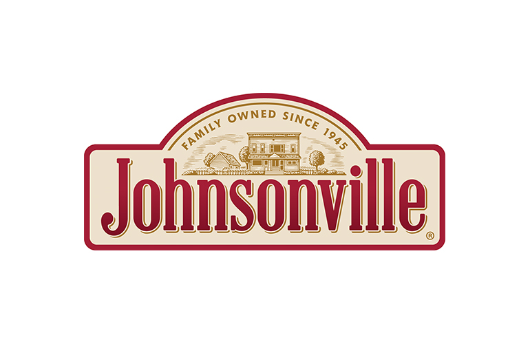 Johnsonville Adds New Digital Merchandiser.