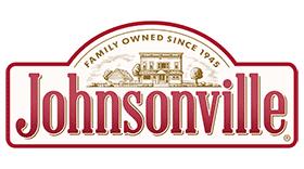 Free Download Johnsonville Vector Logo from SeekVectorLogo.Net.