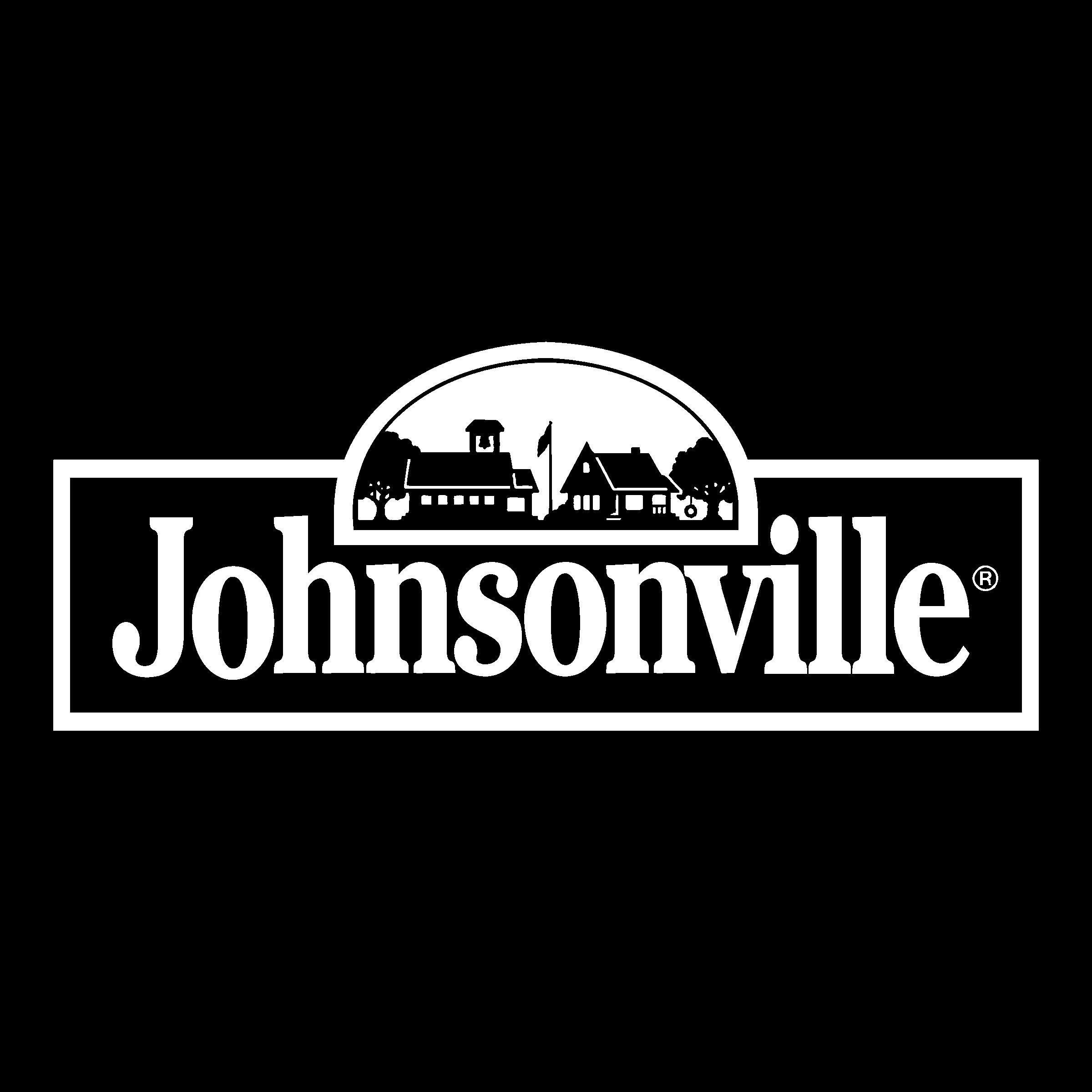 Johnsonville Logo PNG Transparent & SVG Vector.