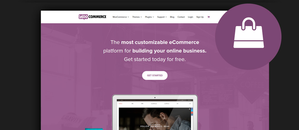 50+ Best WooCommerce Plugins, Extensions and Add.