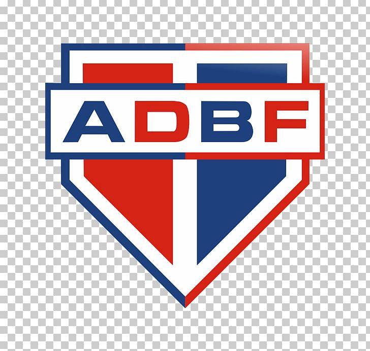Associação Desportiva Bahia De Feira 2018 Campeonato Baiano.