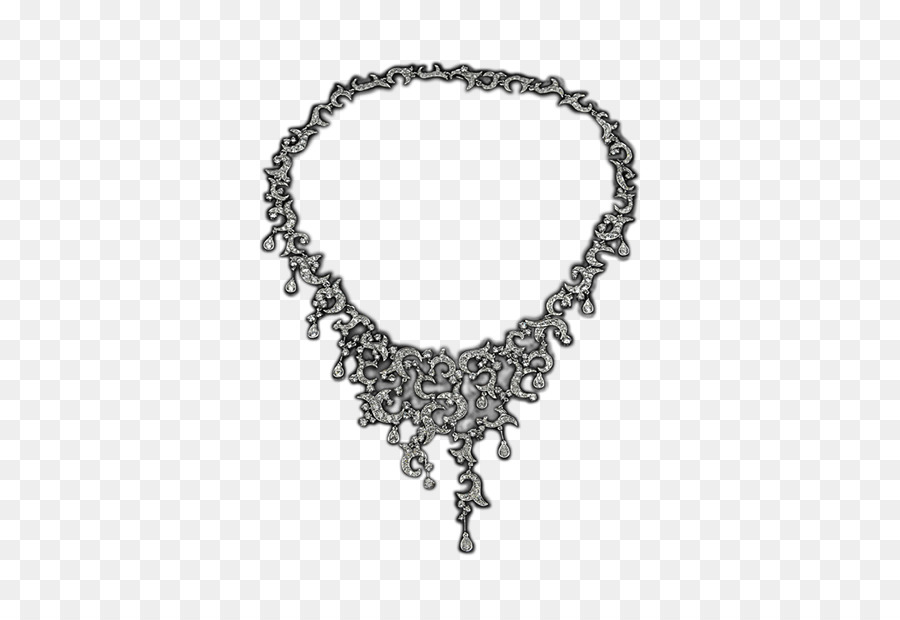 Jewellery png download.