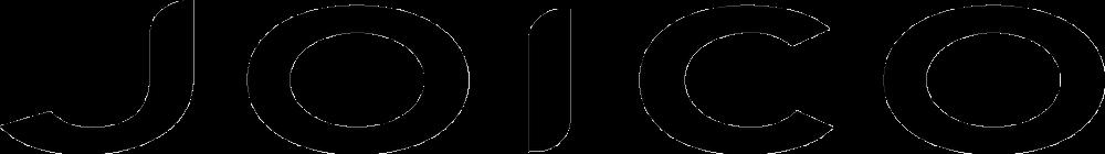 Joico Logo Download Vector.