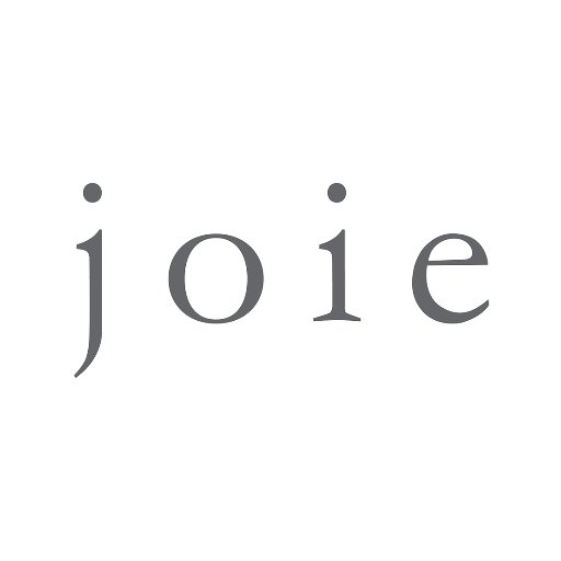 Joie Clothing (@Joie_Clothing).