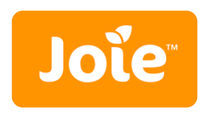 Buy Joie Car Seats.
