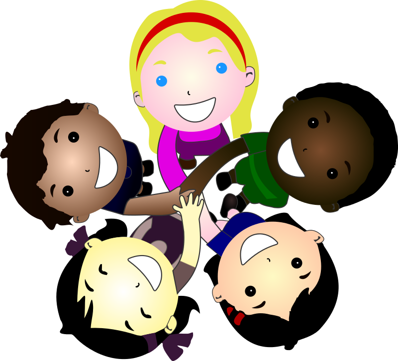 Join Clipart.