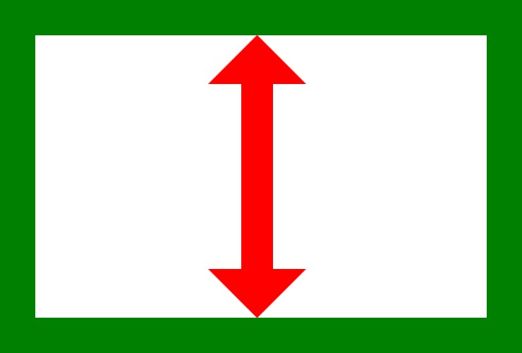 Add a Border Around JPG.
