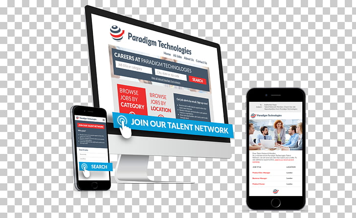 Online advertising Brand Smartphone Media buying, smartphone.