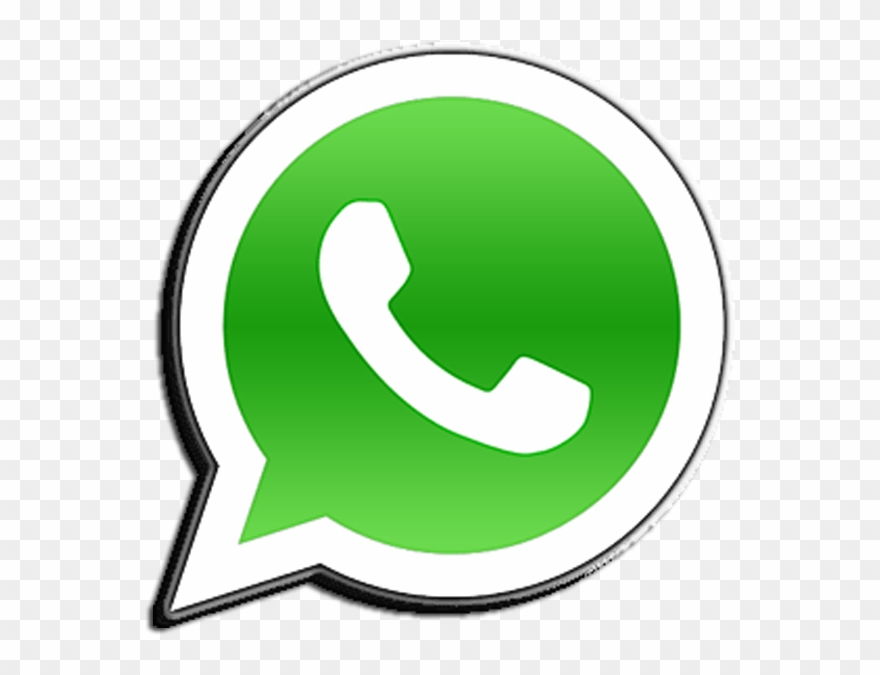 Click Here To Join Our Whatsapp Group.