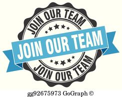 Join Our Team Clip Art.