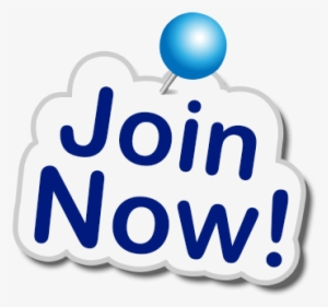 Join Now Png PNG Images.