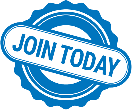 Join Now PNG Transparent Images 12.