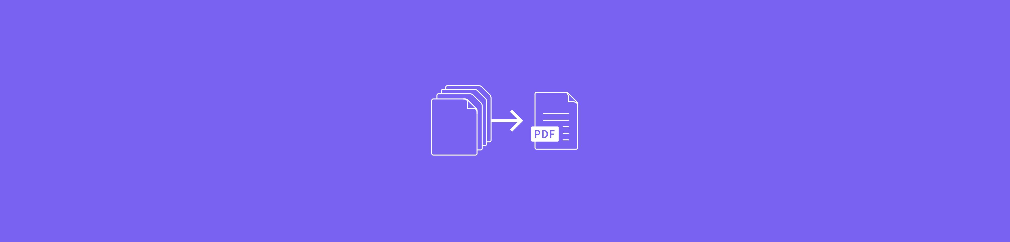 PDF Joiner.