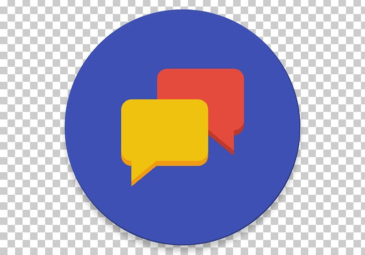 Free Join Android Blendr Online Chat The Meet Group PNG, Clipart.