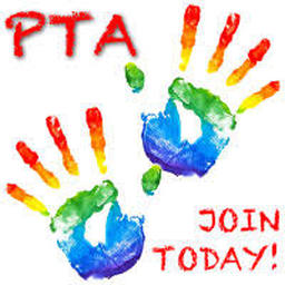 Join the PTA Board.