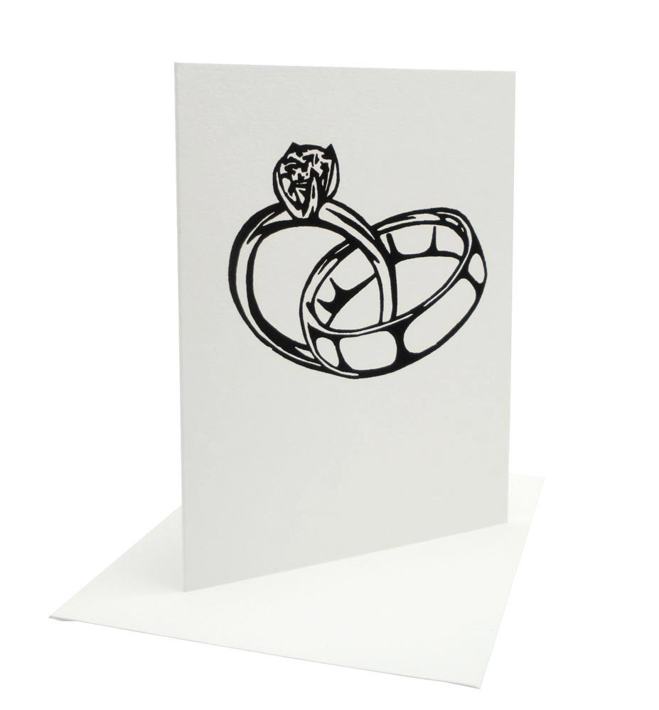 Free Wedding Rings Pictures, Download Free Clip Art, Free Clip Art.