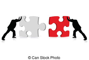 Together Stock Illustration Images. 145,157 Together illustrations.