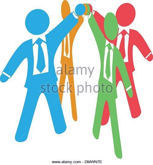 Join Hands Circle Stock Photos & Join Hands Circle Stock Images.
