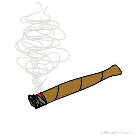 Joint clipart - Clipground