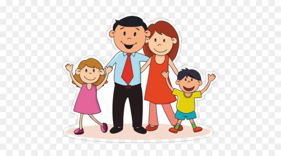 Nuclear Family.
