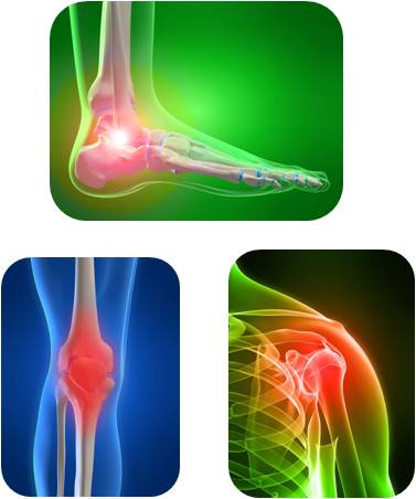 Free Joint Pain Cliparts, Download Free Clip Art, Free Clip Art on.