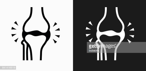 60 Top Joint Pain Stock Illustrations, Clip art, Cartoons, & Icons.
