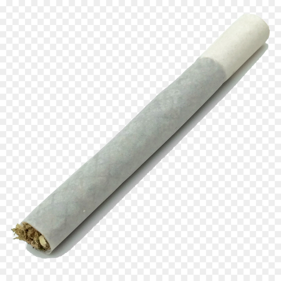 Joint Png & Free Joint.png Transparent Images #29048.