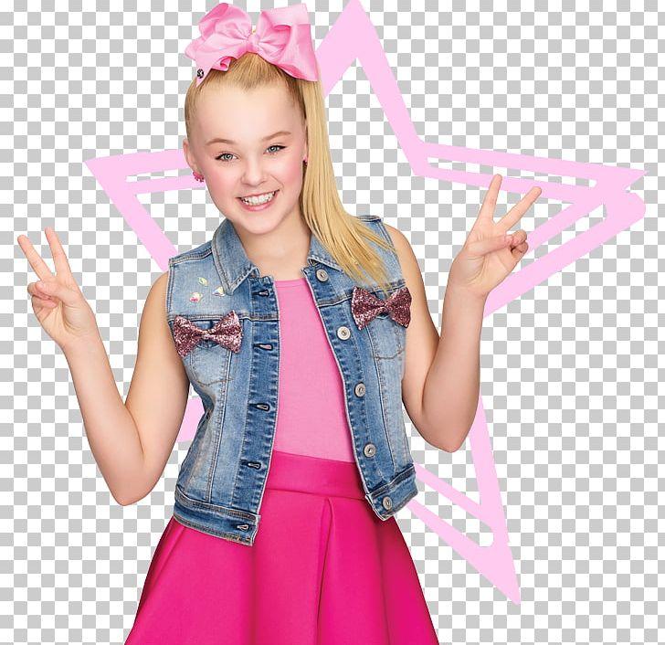 JoJo Siwa Dance Moms Boomerang YouTube PNG, Clipart, Actor, Barbie.