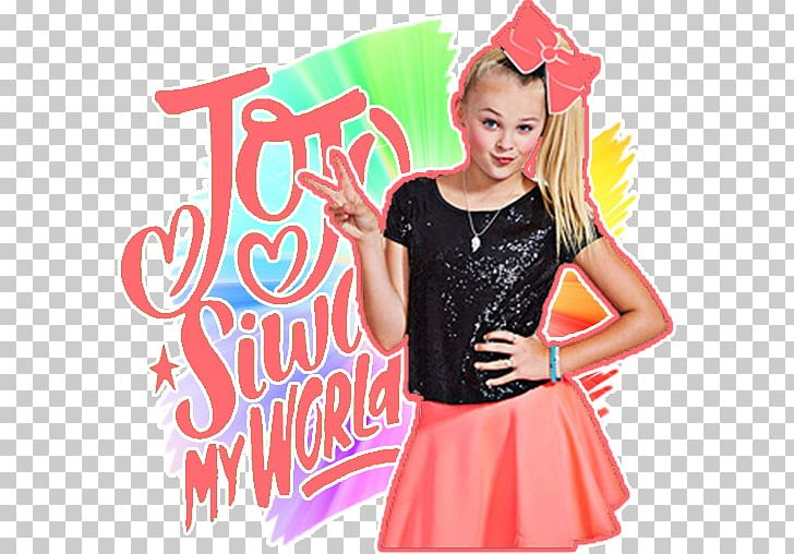 Android Its JoJo Siwa PNG, Clipart, Android, App Store, Clothing.