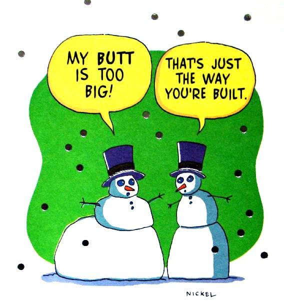 1000+ ideas about Snowman Jokes on Pinterest.