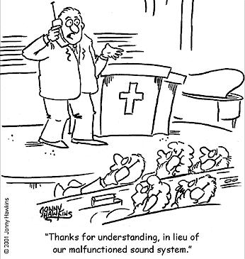 Seasonal humor, jokes by JavaCasa.