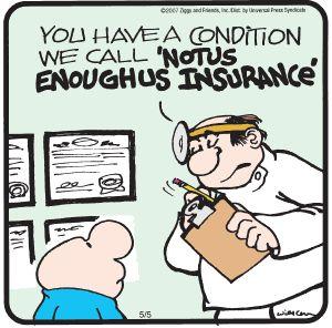 1000+ images about Hospital joke on Pinterest.