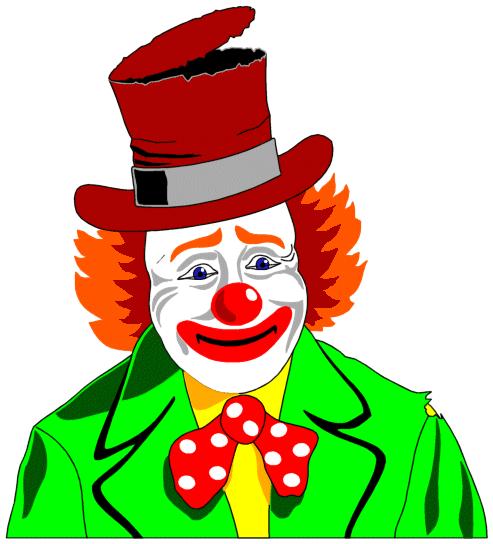 Joker Clipart & Joker Clip Art Images.
