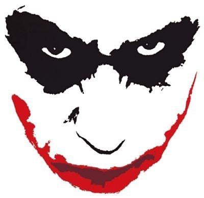 Free Batman Joker Cliparts Download Clip Art On Beneficial Wondeful.
