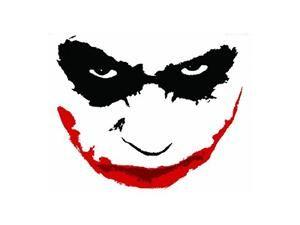 25+ best ideas about Joker Face on Pinterest.