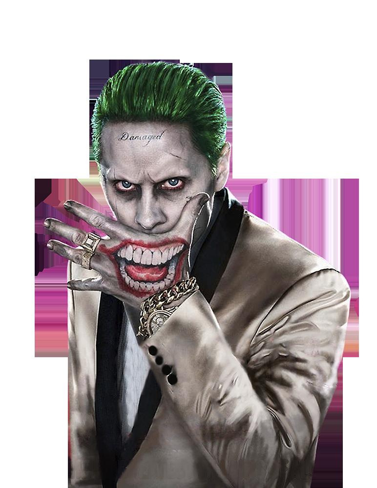 Joker PNG Transparent Joker.PNG Images..