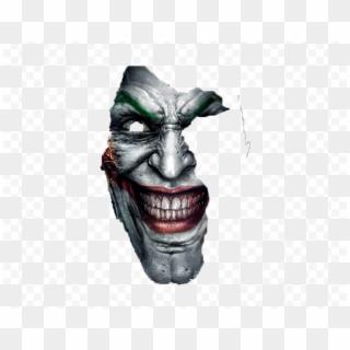 Free Joker PNG Images.