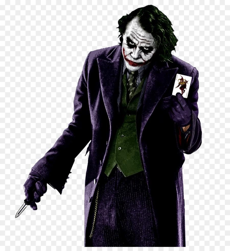 Joker Batman Harley Qu #24045.