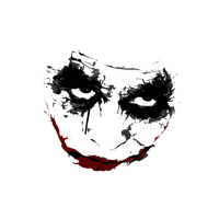 Download Joker Free PNG photo images and clipart.