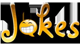 Download Free png Png jokes 5 » PNG Image.