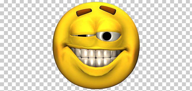 Smiley Emoticon Emoji Jokes For Laugh! PNG, Clipart, Conversation.
