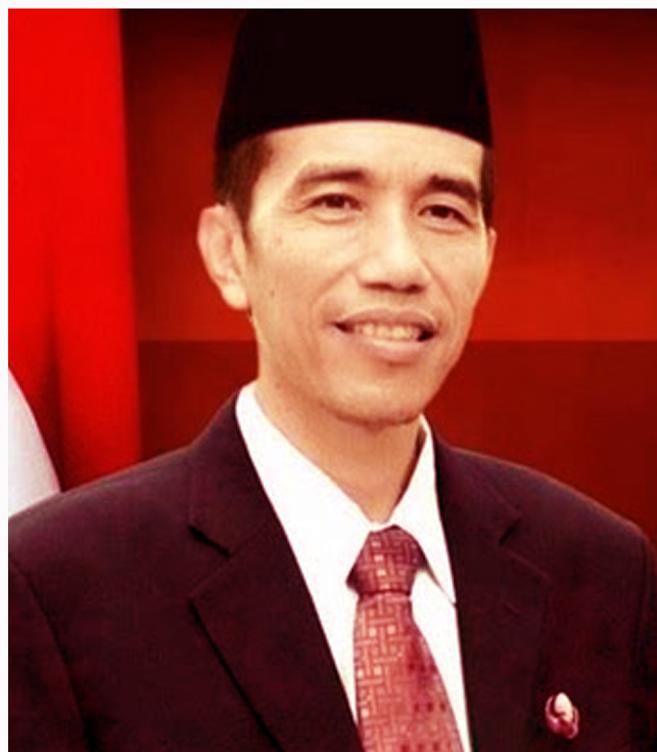 Foto presiden jokowi png 3 » PNG Image.